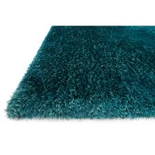 Peacock Area Rug Best Of Peacock Blue Area Rug 50 Photos Home Improvement