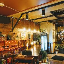 pittsburgh lunch seattle neighborhood cafe u0026 corner store