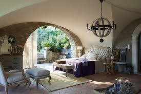 chambre d hotel originale quel style choisir pour la décoration intérieure de votre hôtel ou