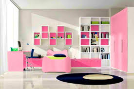Diy Teenage Bedroom Decorations Accessories Awesome Outstanding Teen Room Decor Ideas For