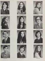 northeast high school yearbook explore 1973 northeast high school yearbook philadelphia pa