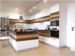 cheap kitchen ceiling lights cheap kitchen ceiling lights design ideas 49 in aarons room for