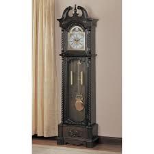 Unique Desk Clocks by Chime Clocks