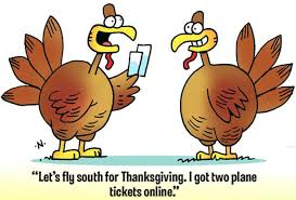 coloring pages ornaments thanksgiving day jokes and
