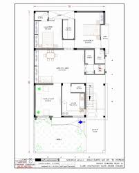 free software to draw floor plans how to draw house plans best of free software for drawing floor