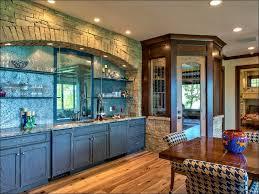 Grey Wash Kitchen Cabinets Kitchen Grey Stained Kitchen Cabinets Light Grey Kitchen Two