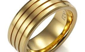 astonishing photo wedding ring brands gratify wedding rings define