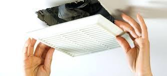 Bathroom Exhaust Fan Heater Ceiling Fan Bathroom Ceiling Fan Heater Bathroom Exhaust Fan