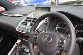 lexus nx uk used used lexus nx sidcup rac cars