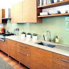 kitchen wall tile ideas designs kitchen wall tiles concept and material home design and decor