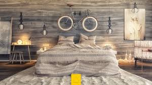 Wood Furniture Designs Home Wooden Wall Designs 30 Striking Bedrooms That Use The Wood Finish