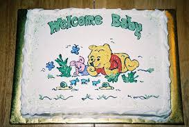 Winnie The Pooh Invitation Cards Photo Monkey Baby Shower Advice Cards Image