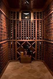 best 25 wine cellar cooling unit ideas on pinterest wine cellar