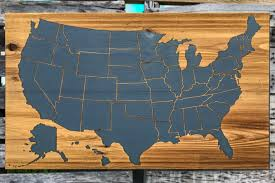 Blank Sc Map by Engraved Maps Fire U0026 Pine Ridgeland Sc Blank Map Of The Usa