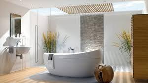 small luxury bathroom ideas alluring small luxury bathroom designs beautiful bathrooms at