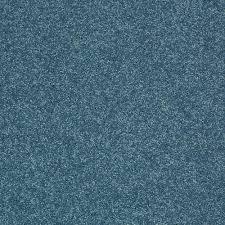 home decorators collection carpet sample slingshot iii in