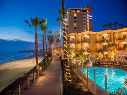 Hotels Near Fashion Island Pacific Terrace Hotel San Diego Ca Booking Com
