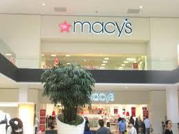 macy s westfield santa shoping center arcadia ca