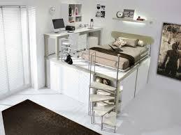 faire l amour dans la chambre déco couleur chambre pour faire l amour 89 23181523 design