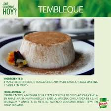 cuisine am ique latine 18 best desserts images on foods