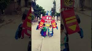 optimus prime pinata piñata optimus prime