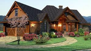 craftsman style homes plans photo galleries ideas 21 u2013 mobmasker