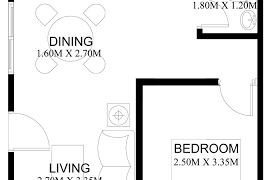 free small house floor plans free estimate of small bungalow house bahay ofw