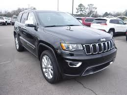sport jeep grand cherokee 2017 new jeep grand cherokee limited 4x4 at landers serving little