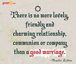 marriage quotations the 25 best marriage quotations ideas on