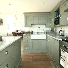 light green painted kitchen cabinets green kitchen cabinets green kitchen cabinets