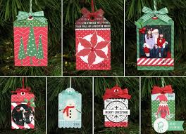 home for ornament gift tags pebbles inc
