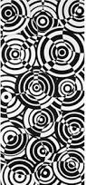 Black And White Design Best 25 Black And White Drawing Ideas On Pinterest Cool