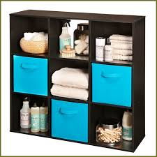 Closetmaid 6 Cube Closetmaid Cubeicals 6 Cube Organizer Home Design Ideas