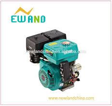 honda engine gx390 honda engine gx390 suppliers and manufacturers