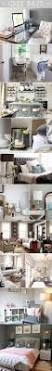 187 Best Ascp Provence Images by 187 Best White To Gray Taupe Greige Images On Pinterest