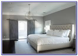 benjamin moore light blue grey colors painting home design