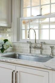 tile kitchen backsplash decor pad gray kitchen morrocan tile kitchens home kitchens