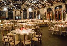 small wedding venues small wedding venues in that most bring winsome intimacy