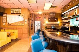 inside new york city u0027s new flower shop restaurant and bar coveteur