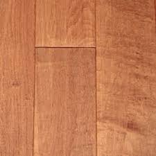 flooring sale flooring 5621 w reno ave oklahoma city