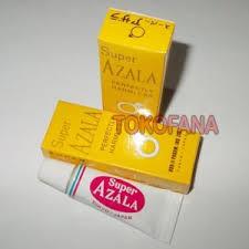 super azala cream obat oles tahan lama bintang obat kuat