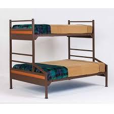 Bunk Beds Manufacturers Platinum Bunk Beds American Bedding Manufacturers