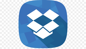 dropbox youtube download dropbox inc youtube ifttt social network png download 512 512
