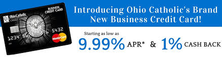 Credit Card For New Business With No Credit Business Credit Cards Ohio Catholicohio Catholic