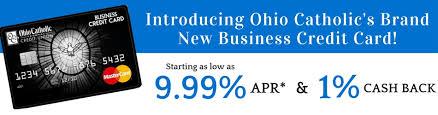 No Credit Business Credit Card Business Credit Cards Ohio Catholicohio Catholic