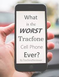 black friday tracfone deals tracfonereviewer 2015