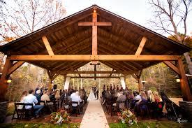Wedding Venues In Wv Weddings U0026 Events Four Fillies Lodge