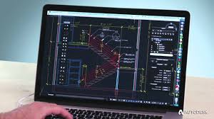autocad 2014 for mac youtube