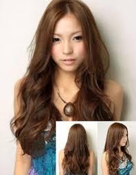 Frisuren Lange Haare Locken Hochstecken by Lange Haare Hochstecken