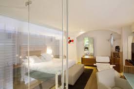 hotel chambre alsace hotel spa alsace weekend romantique la villa k